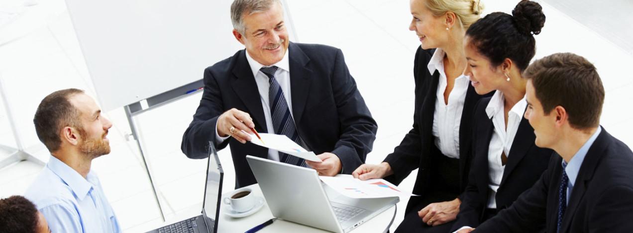 lavoro autonomo formazione deducibile